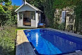 chambres d hotes montreuil sur mer chambres d hôtes maison 76 chambres d hôtes montreuil sur mer