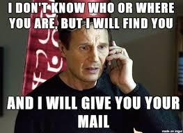 Mail Meme - 108 best rural carrier images on pinterest work memes going