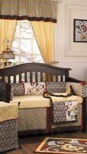 Cocalo Bedding Cocalo Couture Baby Ebay