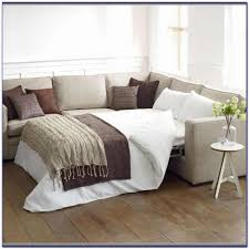 Sectional Sleeper Sofas For Small Spaces Queen Sleeper Sofas For Small Spaces Sofas Home Design Ideas