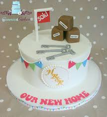 new home cake designs 28 images 17 best ideas about welcome