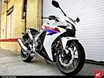<b>Các</b> sản phẩm <b>mới của</b> Honda trong <b>năm 2013</b> !!