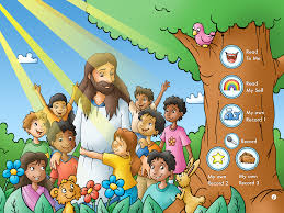 bible stories for me childrens bible for toddlers copenhagen