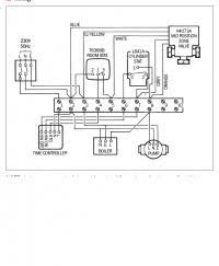 honeywell focuspro 5000 wiring diagram agnitum me