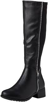 look womens boots size 9 look s shoes boots buy look s shoes