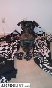 used motocross gear for sale armslist for sale trade used motocross gear