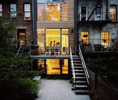 townhouse designs townhouse designs archives digsdigs