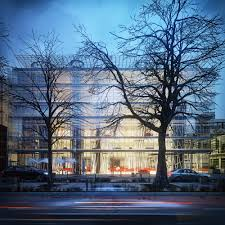 sendai mediatheque floor plans making of toyo ito u0027s sendai mediatheque 3d architectural