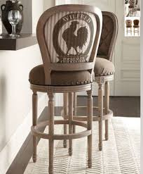 cool 70 best stylish counter stools images on pinterest breakfast