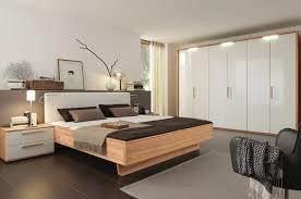 loddenkemper schlafzimmer loddenkemper schlafzimmer multi set möbel hübner