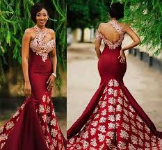 wedding dresses traditional fashion friday photos trends for traditional wedding