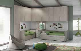bedroom furniture over the bed shelf bedroom space savers mirror