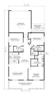 245 best small home plans images on pinterest home plans house