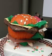 Decorated Pumpkins Contest Winners 2016 Deca Pumpkin Contest Winners Deca Direct