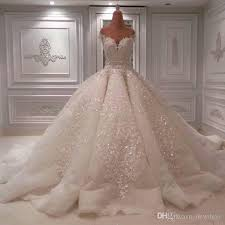 expensive wedding dresses expensive luxury wedding dress bling bling beaded