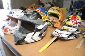 motocross helmet wraps tagger designs bell moto 9 custom helmet motocross feature