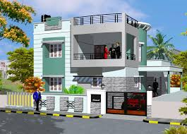 House Elevation by Pin By Azhar Masood On House Elevation Indian Pinterest House