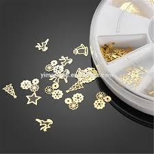 3d nail art 3d nail art suppliers and manufacturers at alibaba com