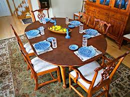 Dining Room Table Extender Pioneer Table Pad Company Table Extenders Photo Gallery