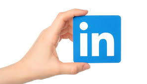 How To Post A Resume On Linkedin What Employers See When You Apply On Linkedin Jessica H