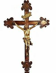 catholic crucifix crucifixes and crosses