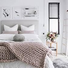 cozy bedroom ideas best 25 cozy bedroom decor ideas on chic bedroom