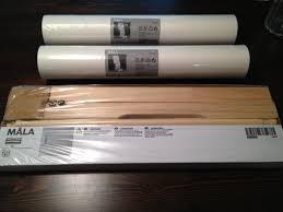 ikea paper roll science in seventh ikea classroom find mala tabletop paper holder