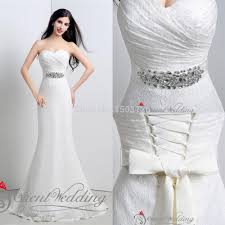 wedding dress 100 cheap bridesmaid dresses 100 kzdress