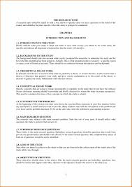researcher cover letter images cover letter ideas
