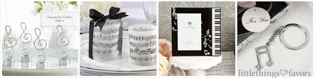 Themed Favors by Favors Wedding Favors Things Favors