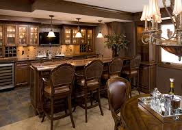 custom kitchen cabinet mississauga vaughan toronto