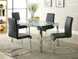 Dining Room Sets San Diego Dining Room Tables San Diego Appealing Dining Room Chairs In