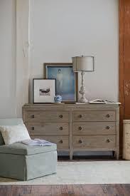 46 best bernhardt living room images on pinterest bernhardt