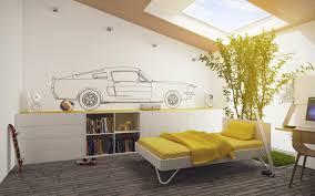 Single Bedroom Furniture Sets Bedroom Furniture Sets Single Bed With Drawers Captains Bed