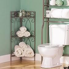 bathroom corner shelves u2013 bathok
