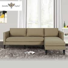 sleeper sofa san diego sleeper sofa bed sheets best sleeper sofa for the price