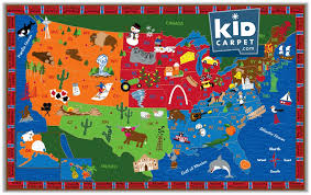 World Map Rug by Classroom Rug Giveaway This Is H U G E Teaching Maddeness