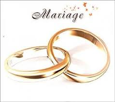 annonce de mariage mariage béjaia annonces diverses annonces annonces