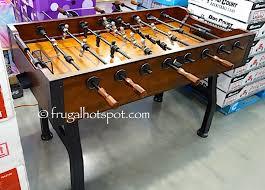 well universal foosball table foosball frugal hotspot