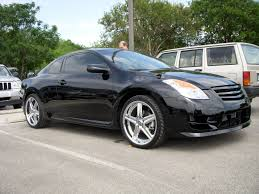 2008 nissan altima coupe youtube 2008 nissan altima 2 5 s best auto cars blog auto