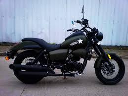 cruiser motorcycle boots hero ii