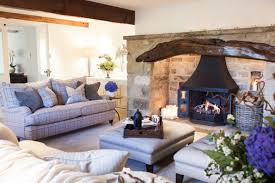 modern country homes interiors best tips for decorating cottage country interiors modern country