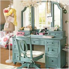 Pottery Barn Office Bedroom Teal Girls Bedroom Room Decor For Teenage Winnie