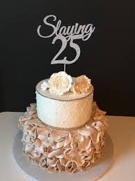 the 25 best 26th birthday cakes ideas on pinterest 26th