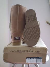 s genuine ugg boots ripoff report ebayboot com complaint review nationwide