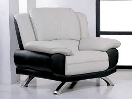 Modern Sofas And Chairs 38 Best Armchairs Sofa Chairs Images On Pinterest Armchairs