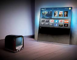 philips design fernseher 30 best philips design images on product design