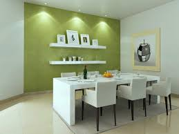 dining room painting ideas dining room paint ideas colors dinning room home design ideas