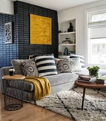 Interior Design Trends Interior Design Trends 2018 What Is In And What Is Out Kukun