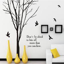 Cheap Wall Decorations For Living Room by Online Get Cheap Living Room Wall Decor Aliexpress Com Alibaba